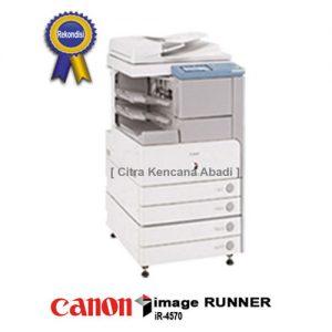 harga mesin fotocopy rekondisi