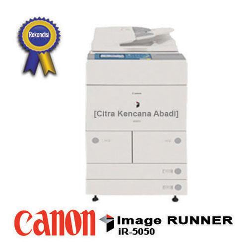 harga mesin foto copy rekondisi