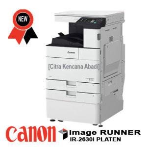 harga mesin foto copy canon